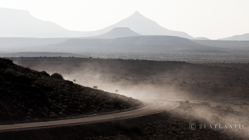 Why I love Namiba - Dopsteekhoogte, Damaraland