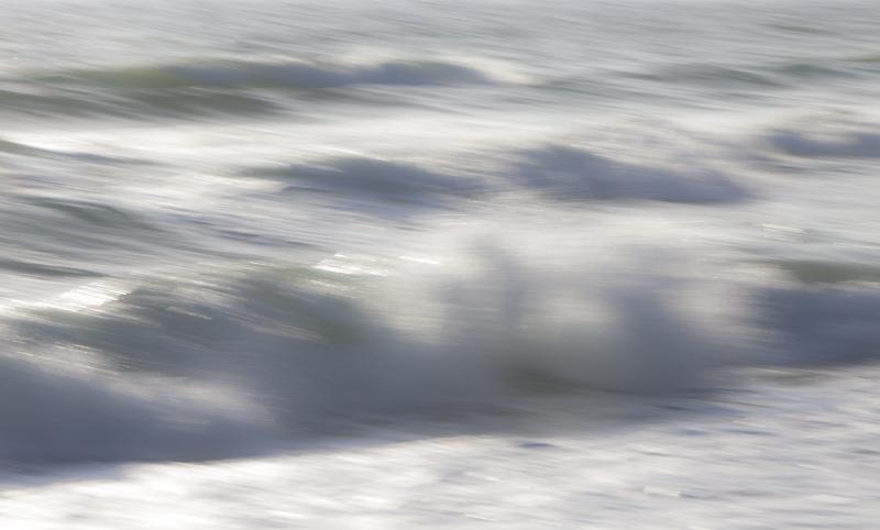 Ocean-9952.jpg