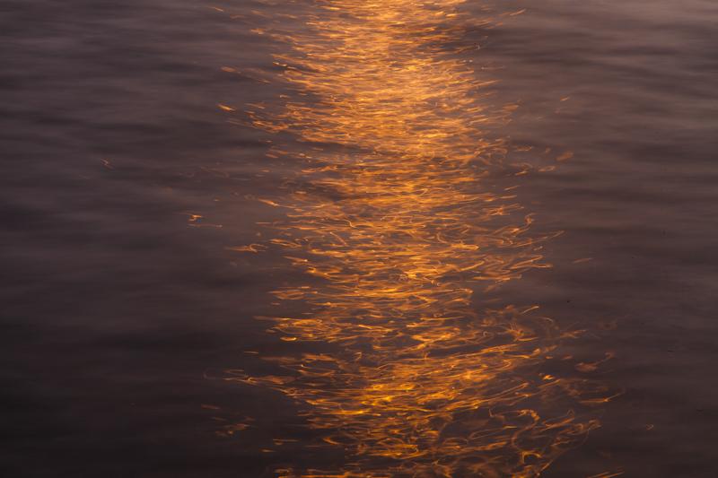 Ocean-0013.jpg