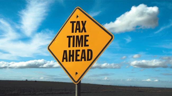 794512-tax-time-ahead.jpg