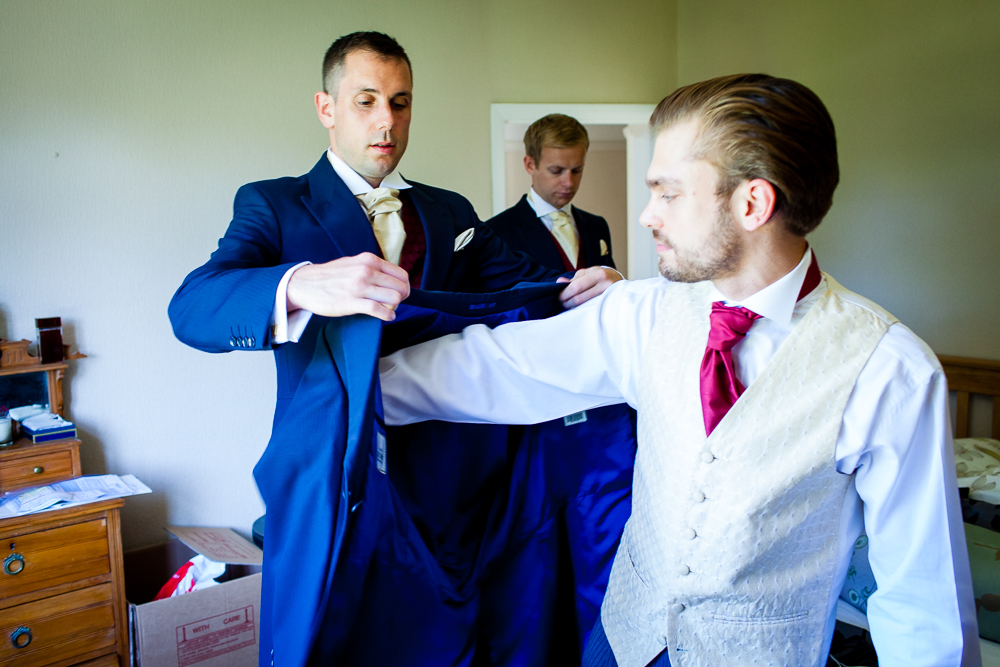 Gavin_Anika Liberal Club Wedding-0470.jpg