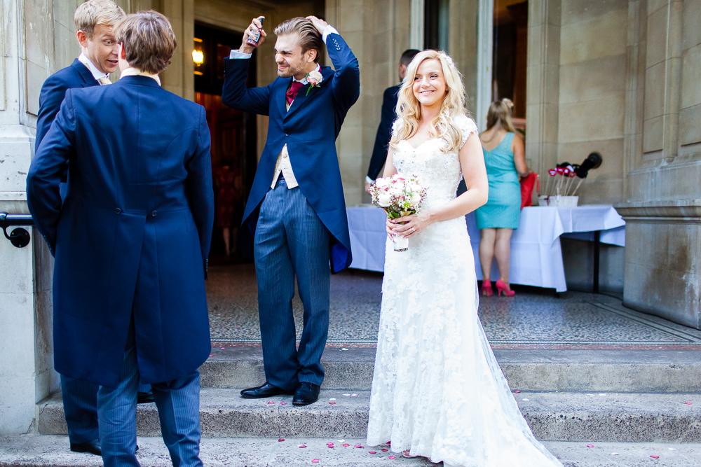 Gavin_Anika Liberal Club Wedding-0776.jpg