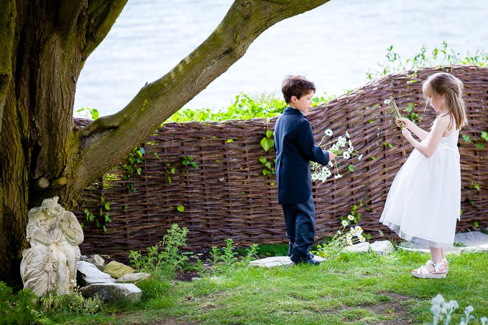 Sarah & Shaine Cornwall-766.jpg