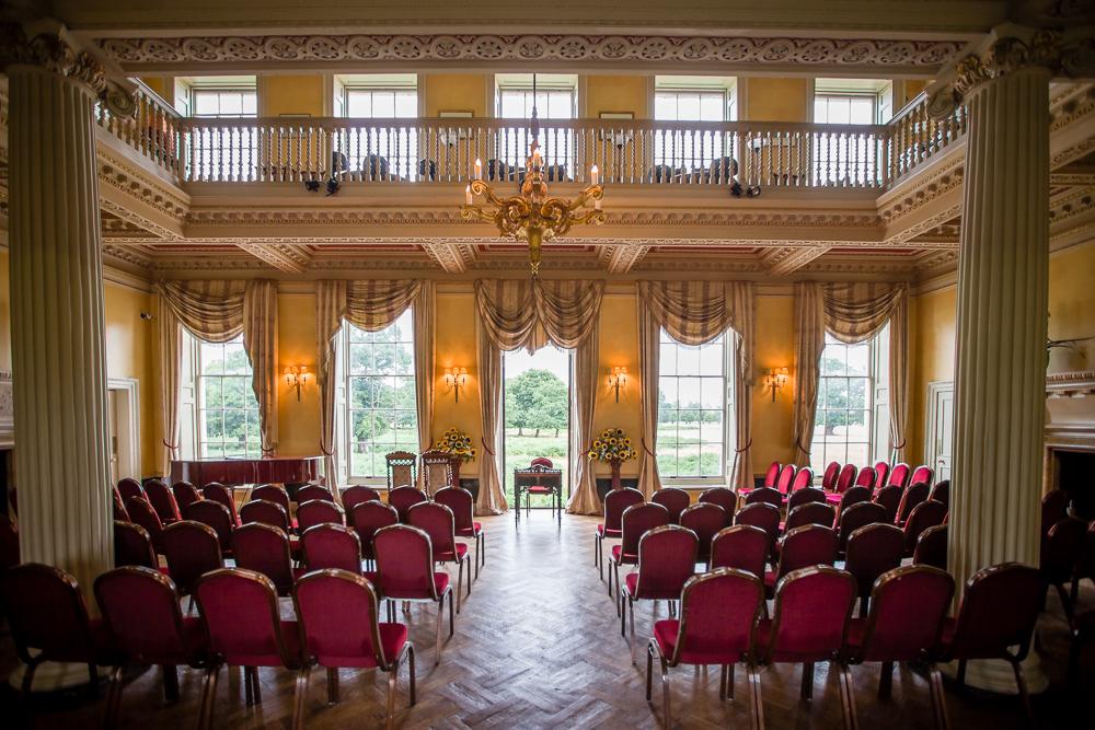 David_Jo Wedding Hampton Court House-1312.jpg