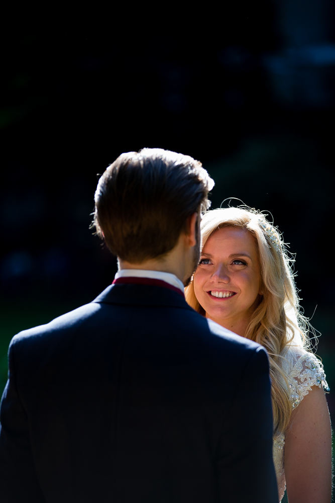 Gavin_Anika Liberal Club Wedding-2394.jpg