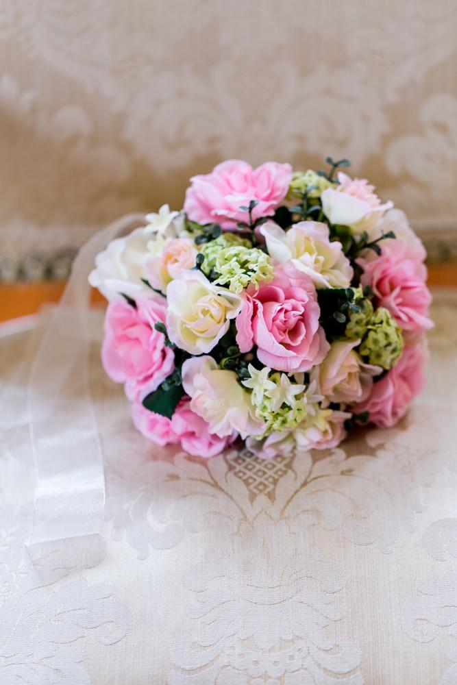 Wedding Portfolio 2  TTE-1108.jpg