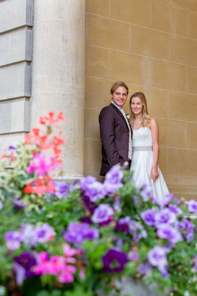 Wedding Portfolio 2  TTE-0983.jpg