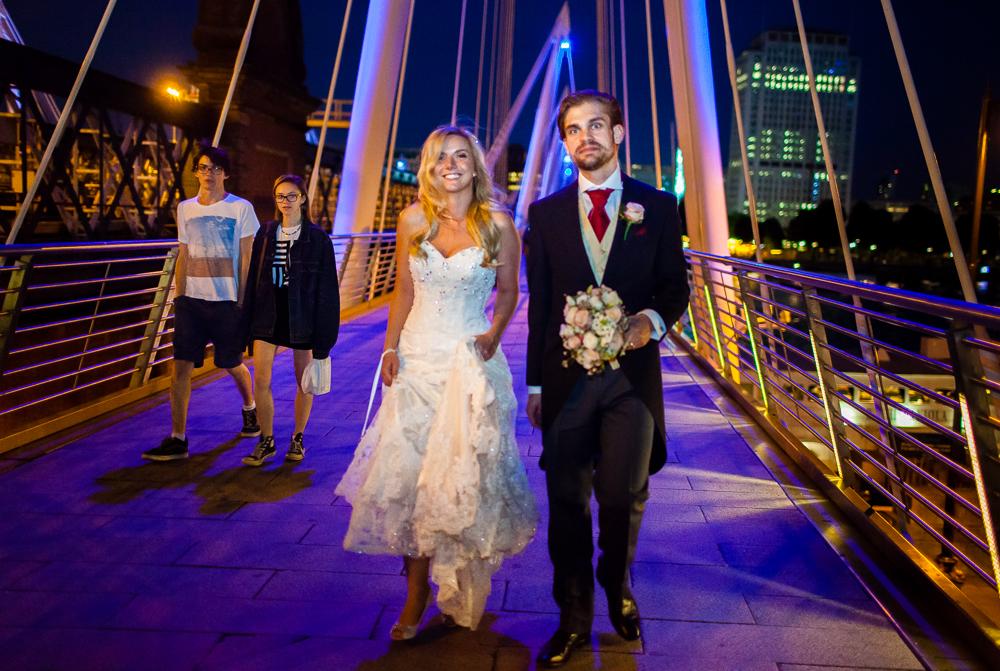 Gavin_Anika Liberal Club Wedding-0926.jpg