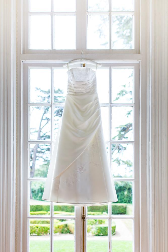 Wedding Portfolio 2  TTE-1097.jpg
