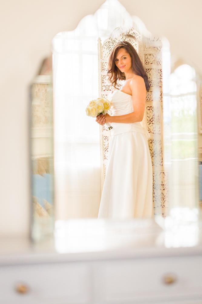 Wedding Portfolio 2  TTE-0916.jpg