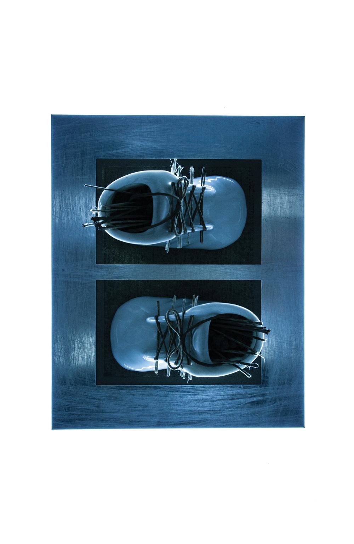 Requiem for a Dream Novel _ Metaphoric Photography Showcase9.jpg