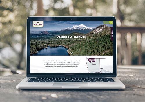 website-mockup-desktop.jpg