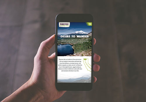 website-mockup-mobile.jpg