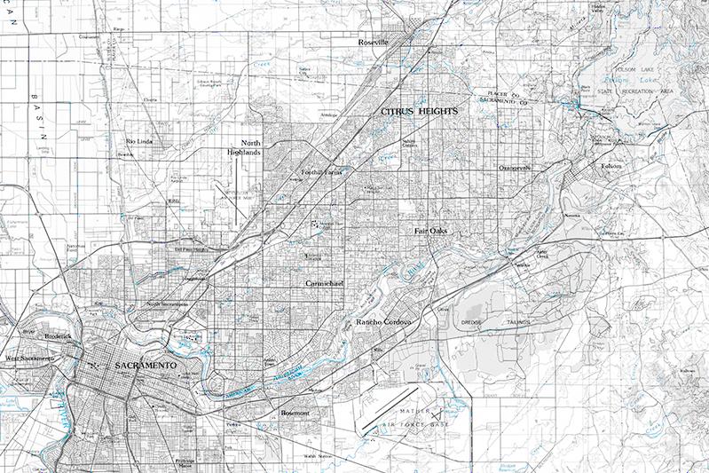 Sacramento Cartography zoom.jpg