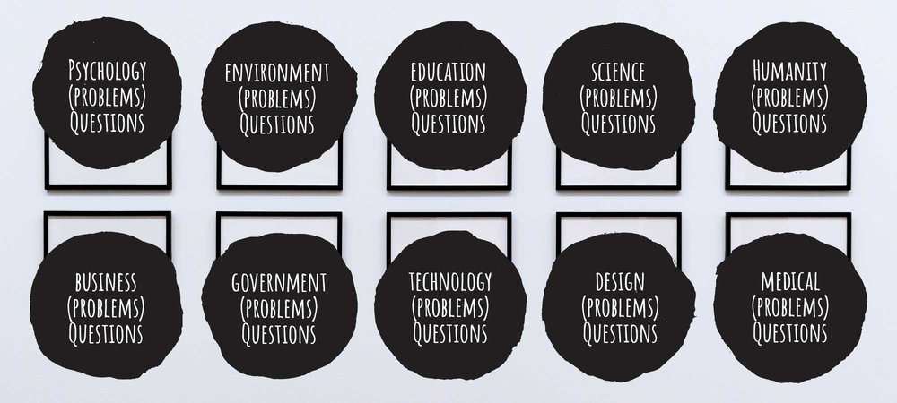 problems-questions-image-2.jpg