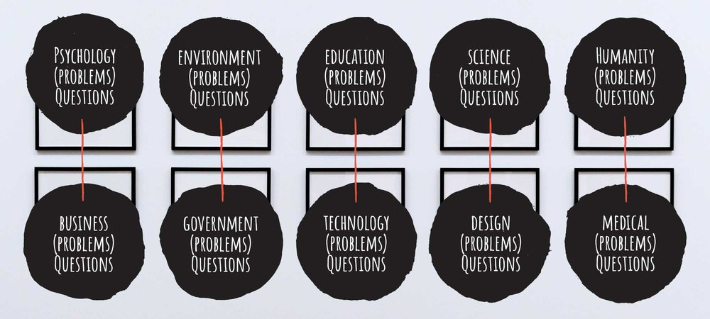problems-questions-image-3.jpg