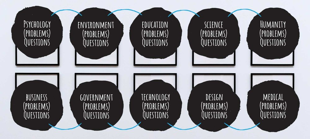 problems-questions-image-4.jpg