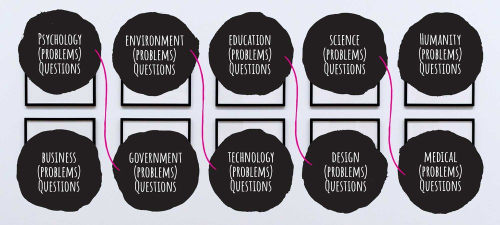 problems-questions-image-5.jpg