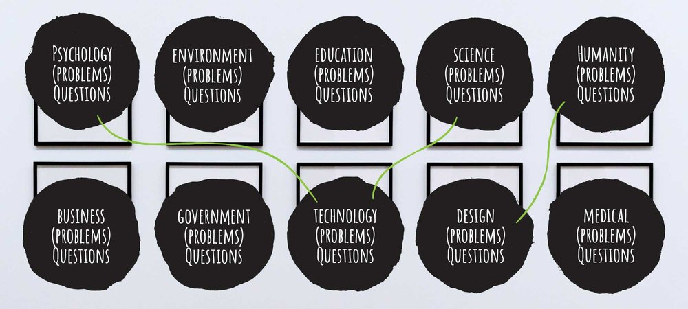 problems-questions-image-6.jpg