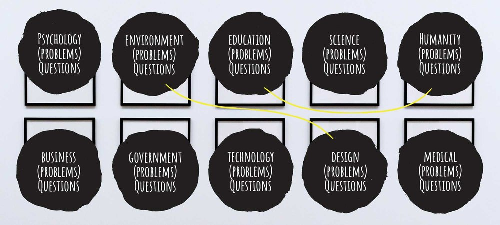 problems-questions-image-8.jpg