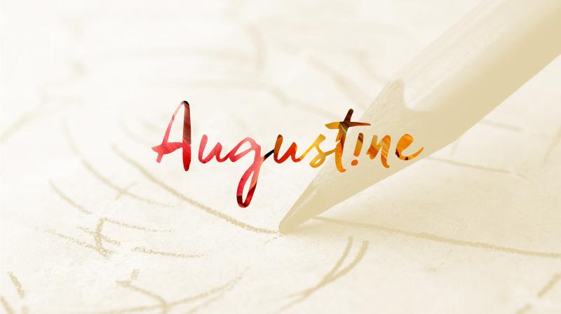 augustine-branding-1.jpg