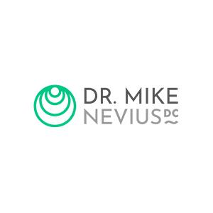 Dr-Mike-Nevius.jpg