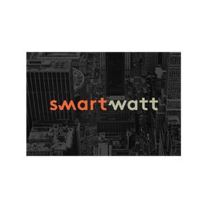 SmartWatt.jpg