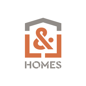L and L Homes.jpg