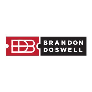 Brandon-Doswell.jpg