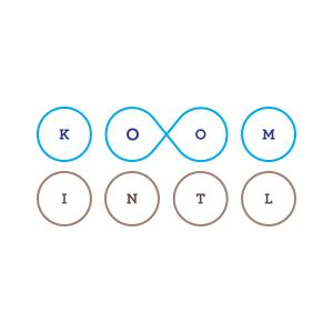 Koom-International.jpg