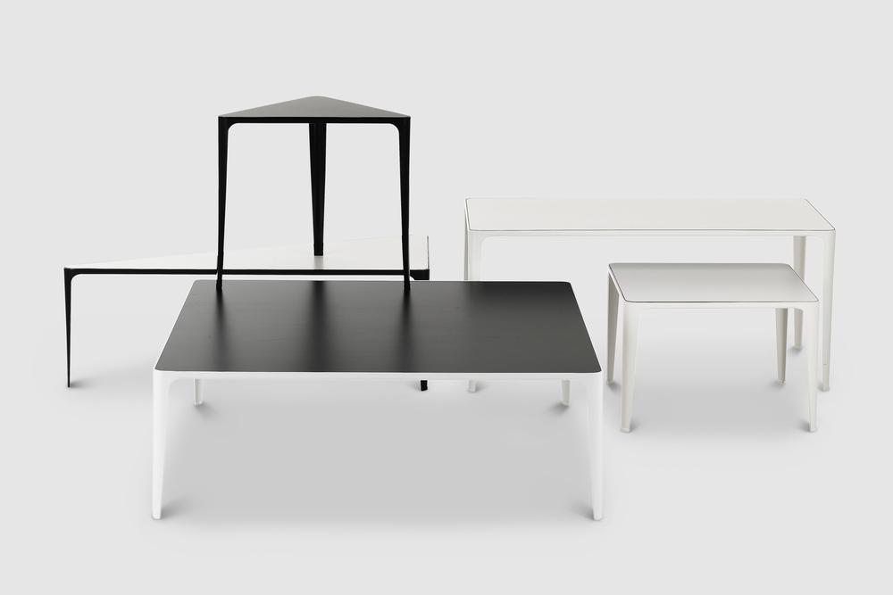 Lime Tables 001 -2.jpg