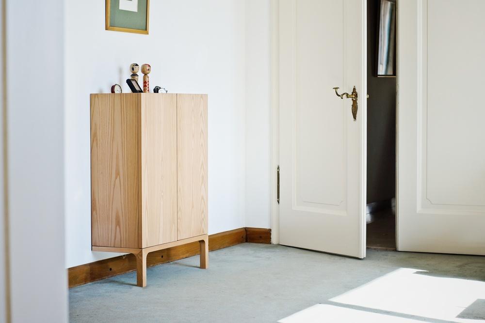 cabinet room.jpg