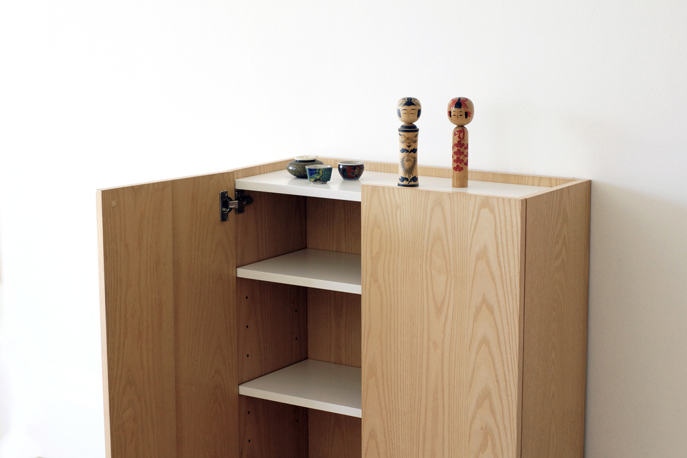 Ash Cabinet.jpg