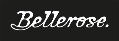 Bellerose | ベルローズ の最新アイテムを個人輸入・海外通販