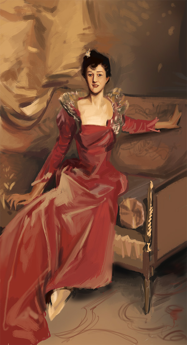 Sargent Study 2 red dress.jpg