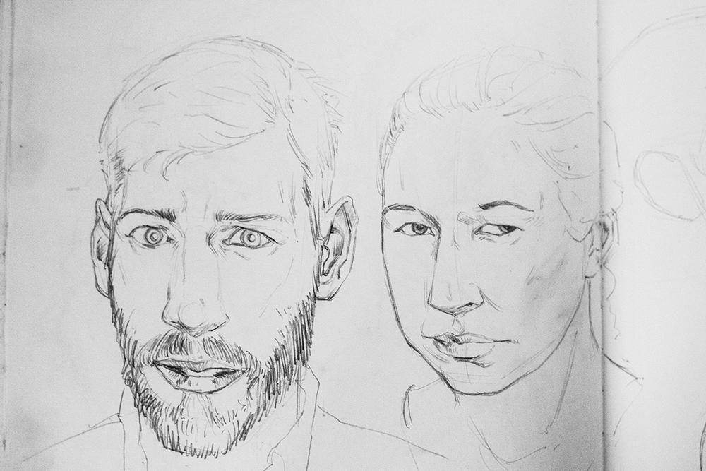 portretter.jpg