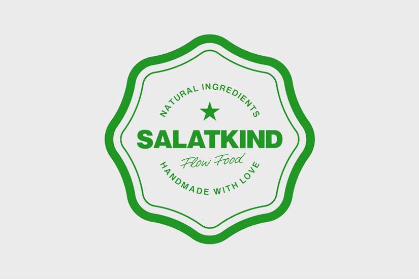 salatkind-01.jpg