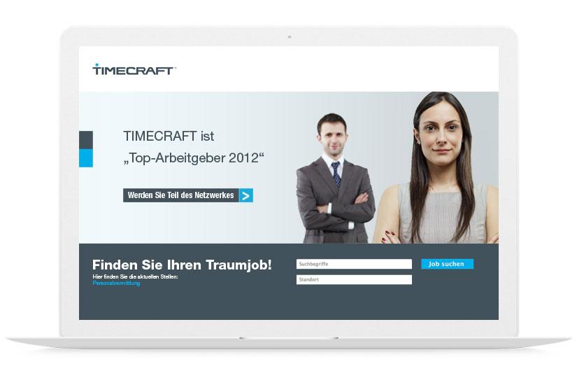 timecraft-04.jpg