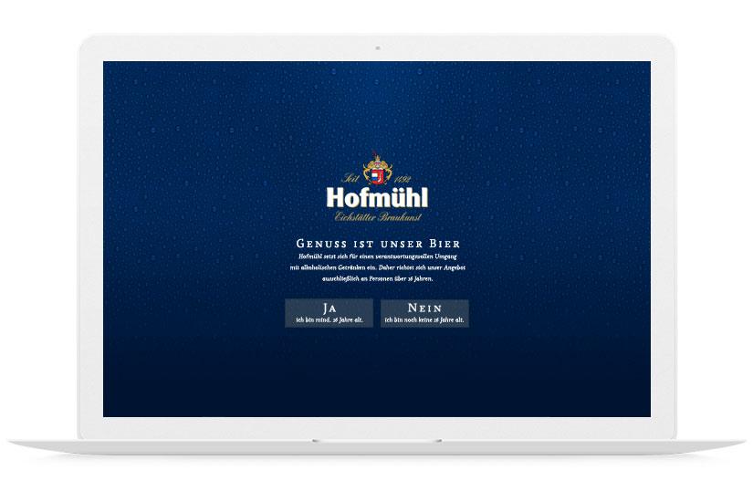 hofmuehl-01.jpg