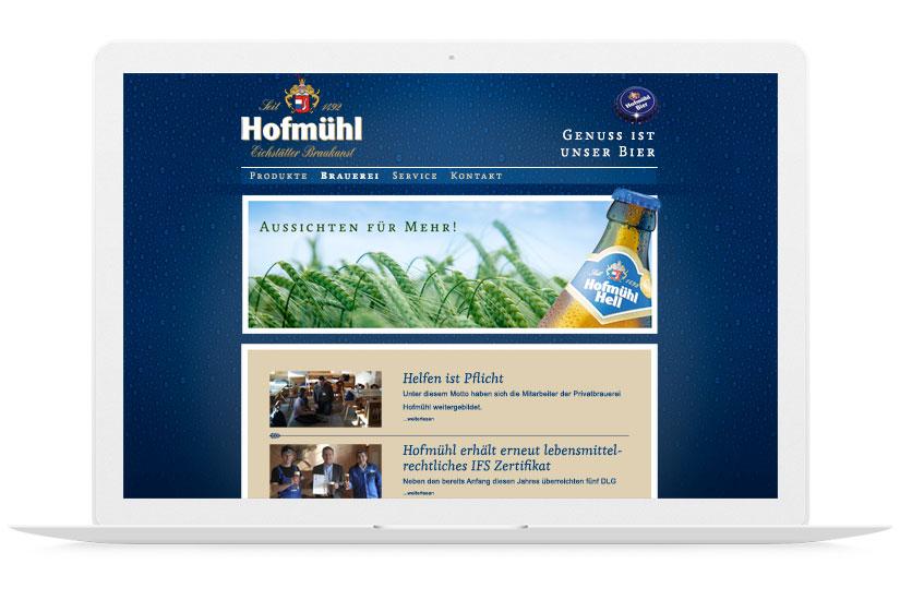 hofmuehl-02.jpg