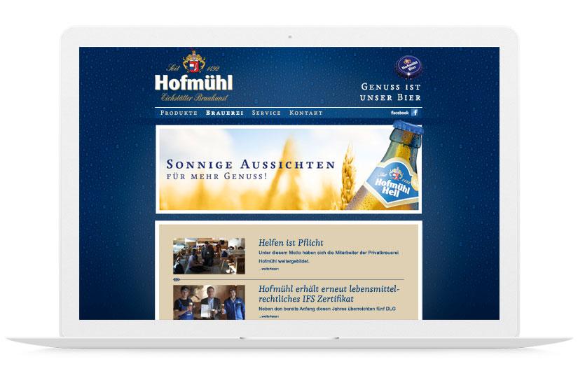 hofmuehl-03.jpg