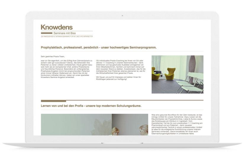 knowdens-15.jpg