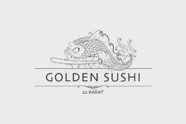 kunde-goldensushi.jpg