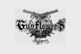 kunde-gunflowers.jpg