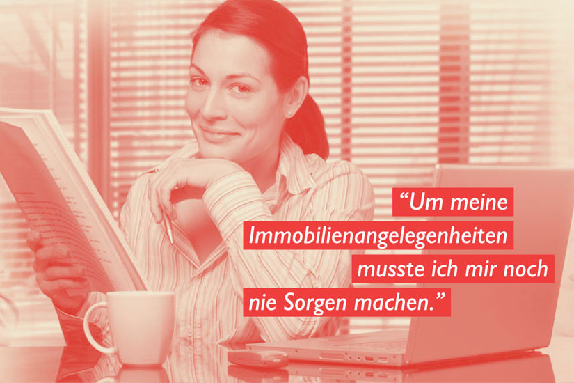 zieglmeier-07.jpg