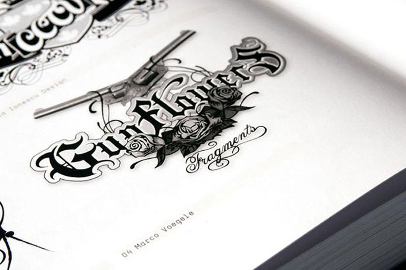 gunflowers-03.jpg