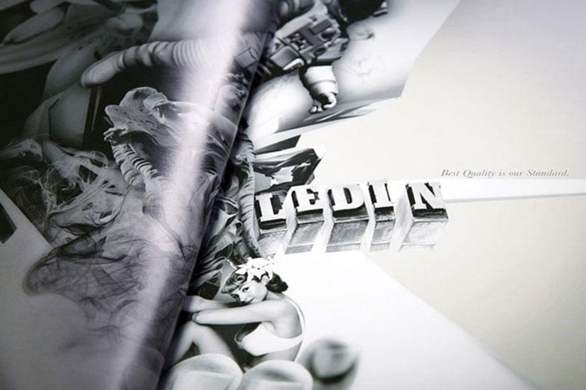 ledin-11.jpg