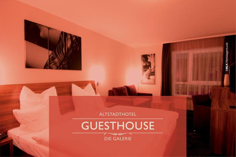 altstadthotel-09.jpg