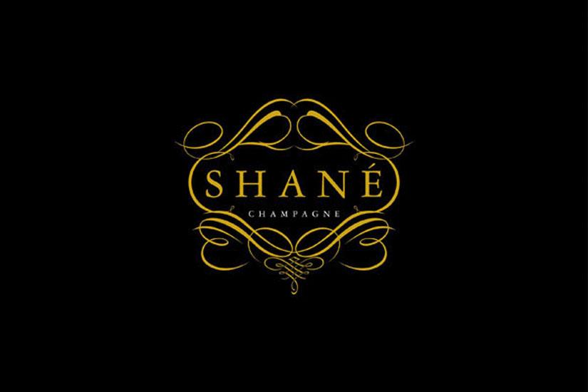 shane-05.jpg