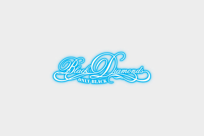 logo-blackdiamonds.jpg